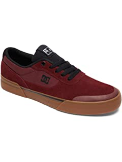 DC Shoes Sandalias Para Hombre Deep Jungle 9.5 UK