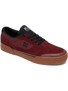 DC Shoes Sandalias Para Hombre Deep Jungle 9.5 UK gjkStDsM
