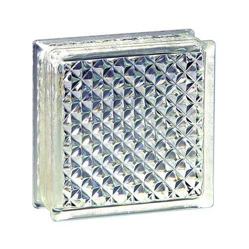 pittsburgh-corning-corp-110121-8-x-8-x-3-delphi-glass-block-single