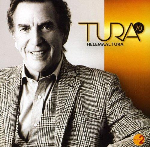 Will tura - Will Tura 100 Hits Disc 4 - Zortam Music