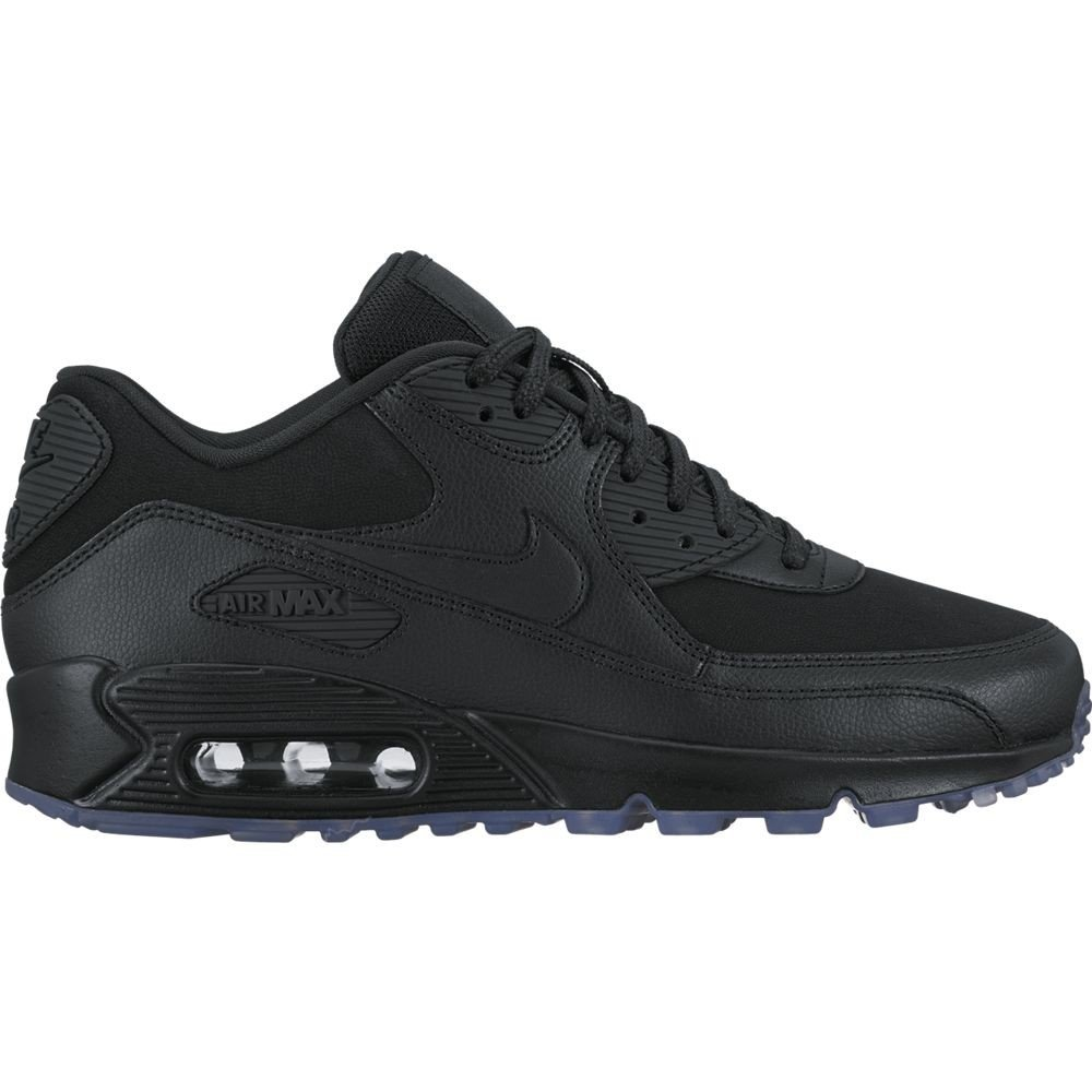 Nike Damen Air Air Air Max 90 Leather Turnschuhe c44f75