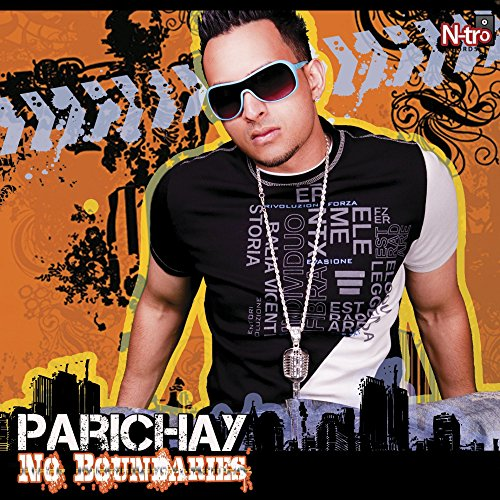 Parichay Mp3 Amit Badana Download: Amazon.com: Help Me To Shine (feat. Hennesseyy & Vikas