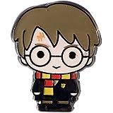 Pin Platform 9 3/4 Harry Potter: Amazon.es: Juguetes y juegos