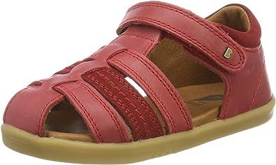 Zapatillas para Ni/ños Bobux Roam