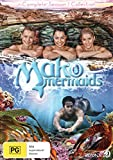 Mako Mermaids : Season 1