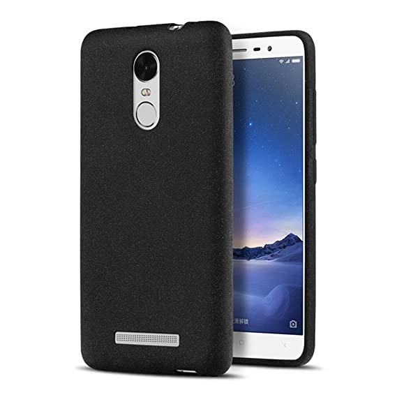 wholesale dealer 7b3e6 85c1e Xiaomi Redmi Note 3 Pro Prime Special Edition case, Thin Scrub TPU Silicone  Soft Rock Sand Matte Back Phone Cover Case For Xiaomi Redmi Note 3 Pro ...