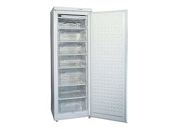 Bosch Kühlschrank No Frost Kühlt Nicht : Profi tiefkühlschrank 305 liter statische kühlung bis 18° c
