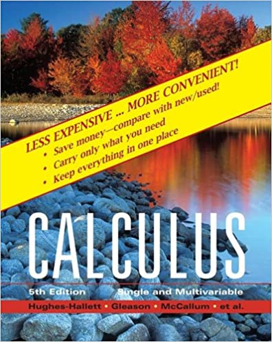 Biology 7th edition by neil a campbell jane b reece aia calculus single and multivariable 6th edition fandeluxe Images