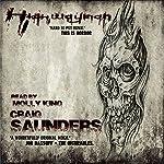 Highwayman | Craig Saunders