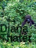 Diana Thater: Gorillagorillagorilla, Adam Budak, 3865605907