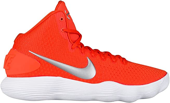 Nike Men's Hyperdunk 2017 TB Basketball