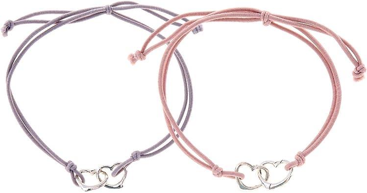 coton AXY Plage Bracelet Bracelet en cuir BRACELET SURFEUR Unisexe