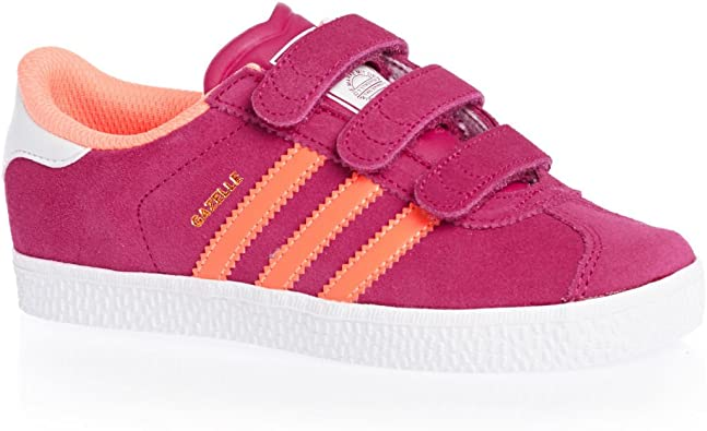 chaussures adidas fille 29