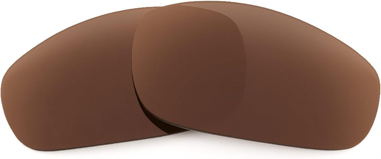 Revant Lentes de Repuesto Oakley Fives 4.0