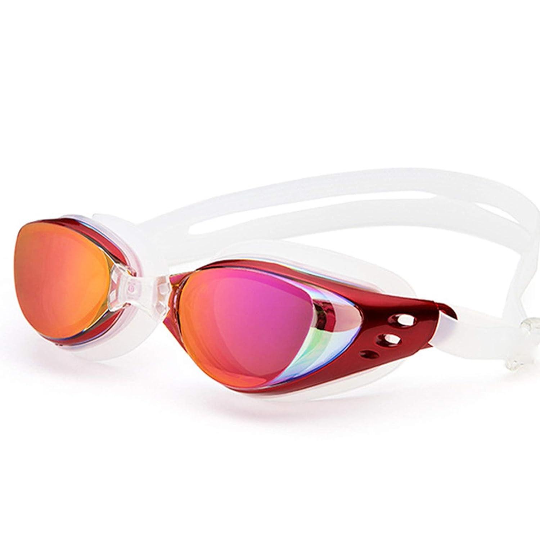 SonMo Nachtsichtbrille Schutzbrille Motorradbrille Sportbrille Snowboardbrille Skibrille Radbrille PC Blendschutz mit UV Schutz Sportbrille Polarisiert Winddicht