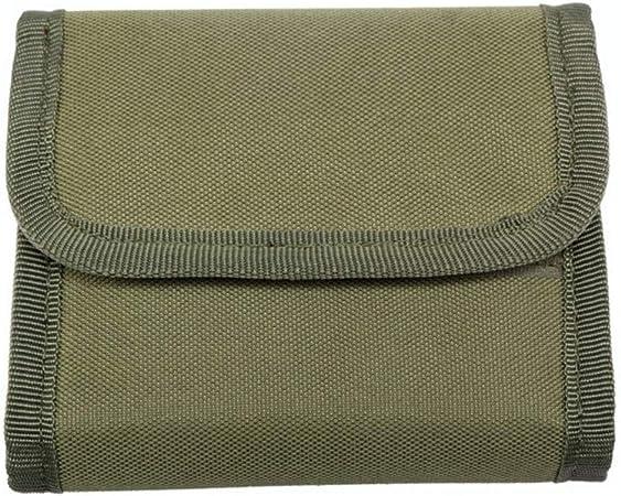 Gürteltasche für 12 Patronen Patronentasche Munitionstasche