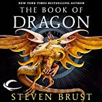 Dragon: Vlad Taltos, Book 8 | Steven Brust