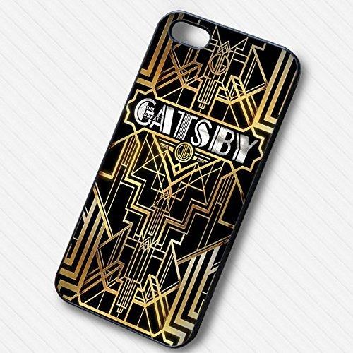 Great pour Coque Iphone 6 et Coque Iphone 6s Case F0R8IT