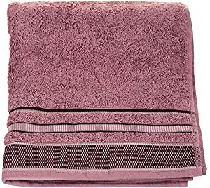 Dot Cotton Hand Towel - [SH36891]