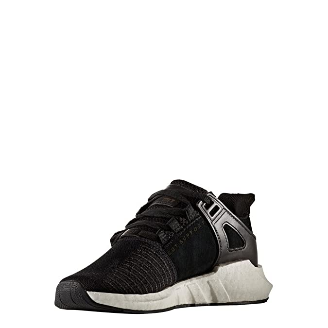 best sneakers 0c320 86018 ... Official Images Of Amazon.com adidas Originals Mens EQT Support 9317  Trainers Black UK8. ...