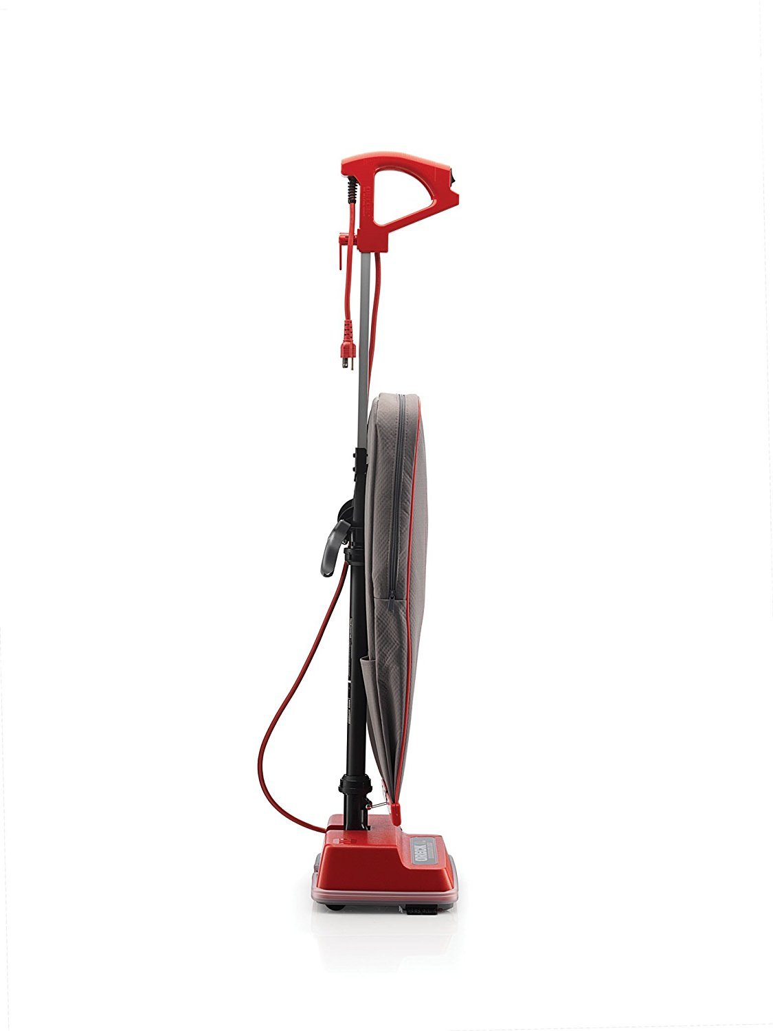 best commercial vacuum consumer report