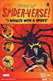 Edge of Spider-Verse #4