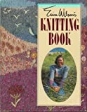Erica Wilson's Knitting Book 9780684185613