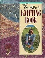 Erica Wilson's Knitting Book