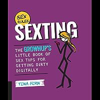 Sexting (English Edition)