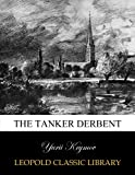 The tanker Derbent