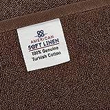 American Soft Linen 3 Piece, Turkish Cotton Premium