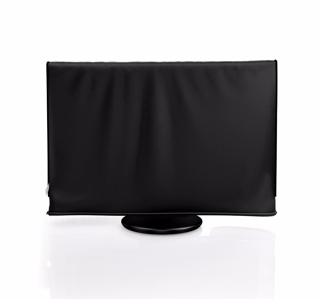 Interpro Dust Cover for LCD / LED / Plasma 23, 24, 25, 26 and some 27. 24 25 26 and some 27. TooFair-2H2DL5P