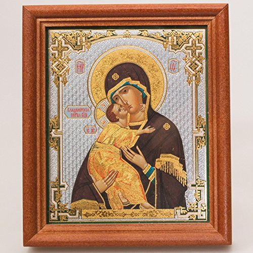 Vladimir Icon - 5