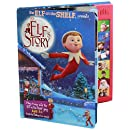 An Elf's Story Sound Book
