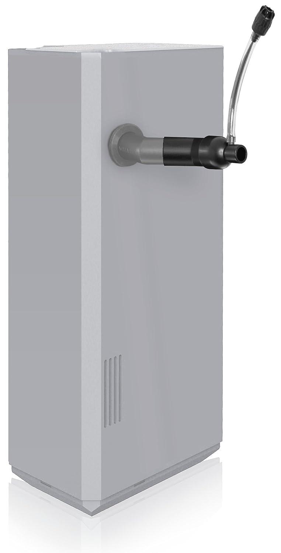 Juwel Acuario oxyplus difusor O2 accesorios para filtro 1 G: Amazon.es: Productos para mascotas