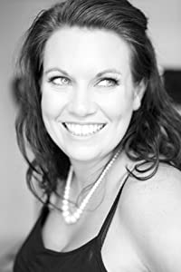 Rachel McGrath