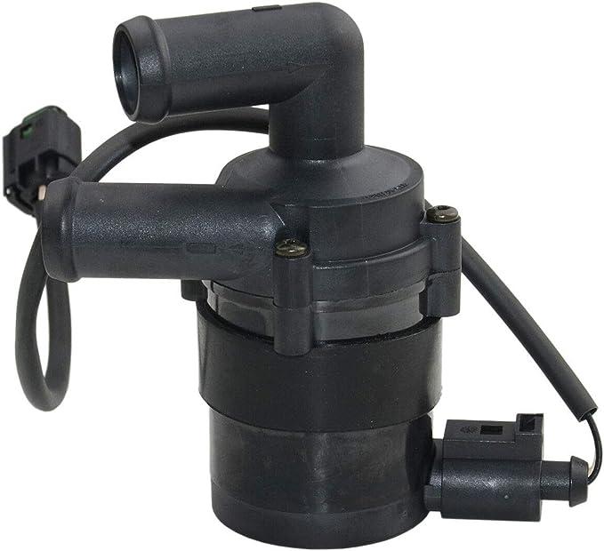 5N0122093 5N0965561 Pompe /à eau suppl/émentaire 5N0965561A
