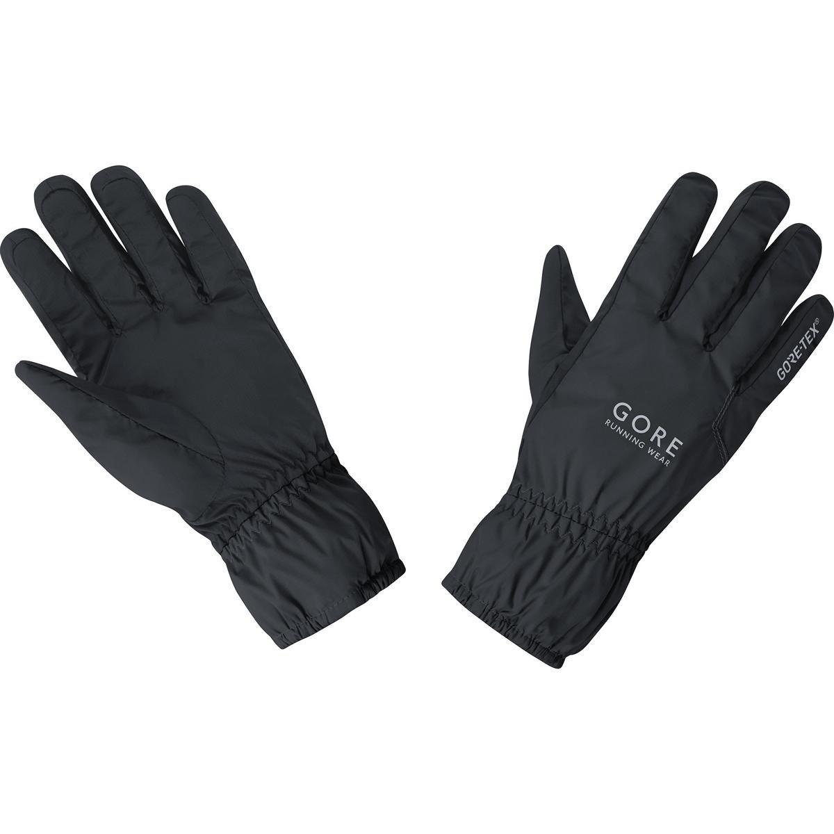 Gore Essential Gore Tex Running Gloves - SS17 - 6 GGESSE990004