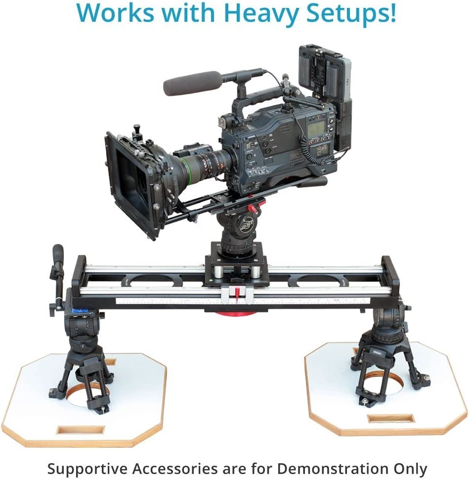 Octagon Wood Board 15.5x15.5/"