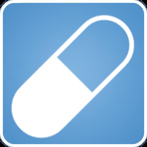 Vitamin App For Free