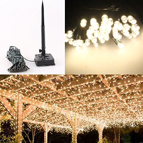 warm-white-12m-fairy-wedding-lights-style-garden-outdoor-xmas-party-special-occasions-lamp-patio-fur