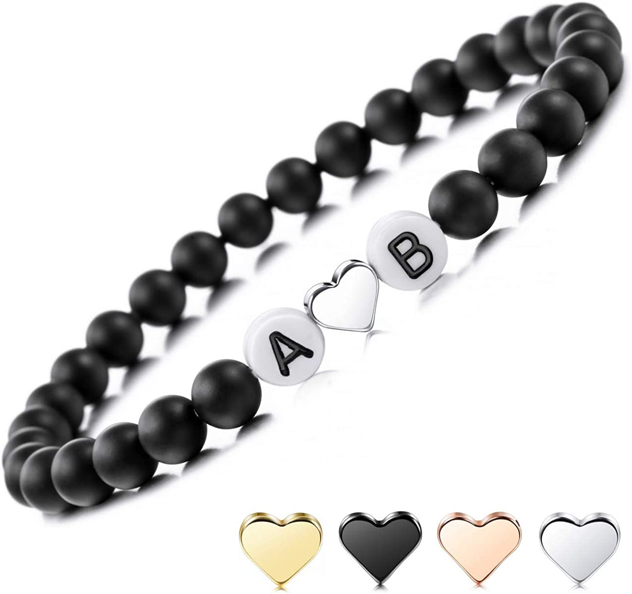 agate stone bridesmaid gift wedding gift Custom Wedding brand name