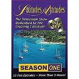 Latitudes & Attitudes: Season One