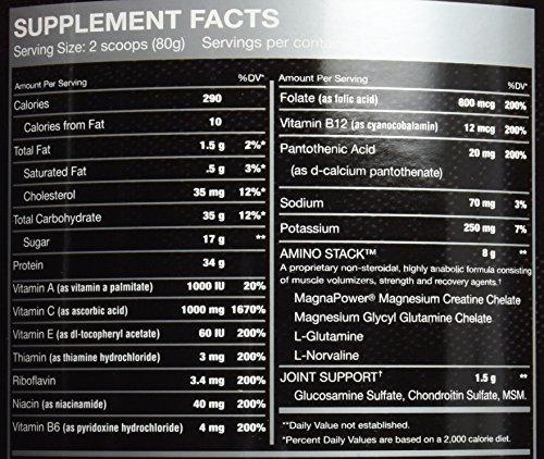 Myogenix-AfterShock-Tactical-Post-Workout-Catalyst-Orange-Avalanche-582-lbs