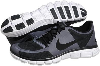 Nike Schuh Modell gesucht? (Schuhe)