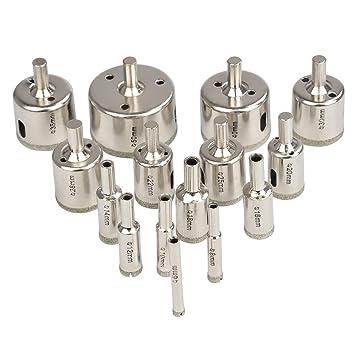T12-BL Iron Tips For Hakko Soldering Rework Station FX-951 FX-95 G3B9 7F