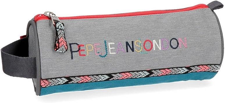 Estuche Pepe Jeans Katia: Amazon.es: Equipaje
