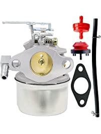 Amazon snow blower replacement parts patio lawn garden snow blower replacement parts ccuart Images