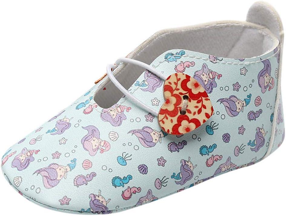 Sport Green Baby Toddler Boys Canvas Shoes Kids Sandals UK 3 // EU 19
