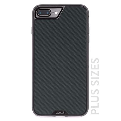 mous cover case iphone 8